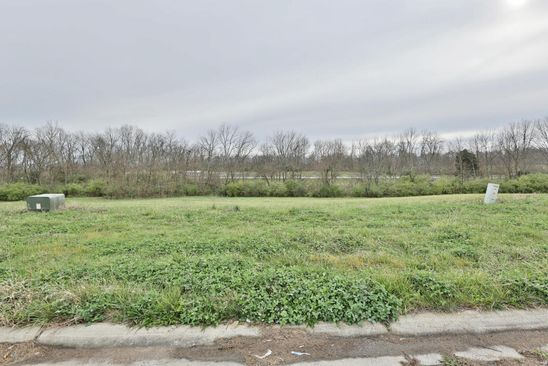 null bed null bath Vacant Land at 77 Barlows Brook Rd Shelbyville, KY, 40065 is for sale at 19k - google static map