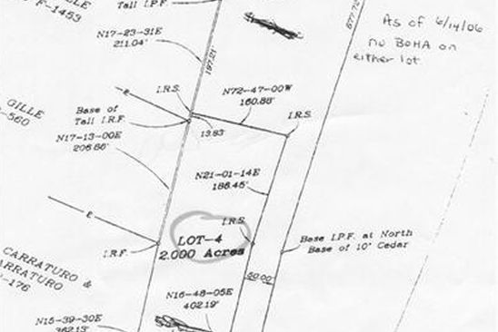 null bed null bath Vacant Land at 1 Round Top Rd Germantown, NY, 12526 is for sale at 45k - google static map