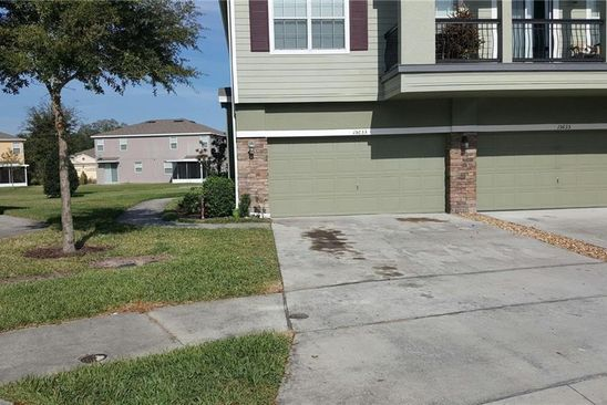 3 bed 3 bath Condo at 15633 BOGGY OAK CIR WINTER GARDEN, FL, 34787 is for sale at 175k - google static map