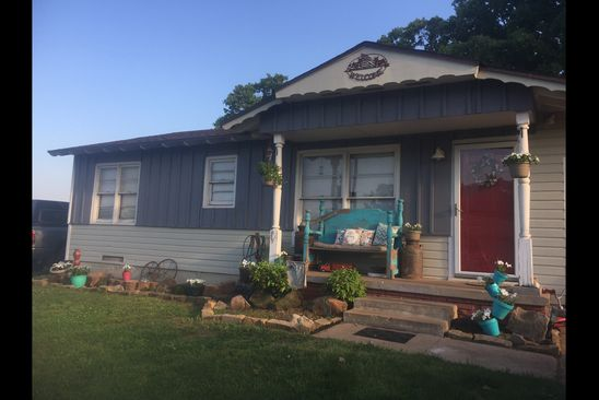 3 bed 1 bath Single Family at 20946 SILVER ST HARRAH, OK, 73045 is for sale at 73k - google static map