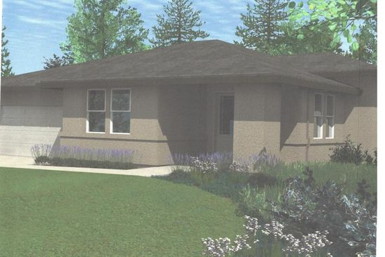 2 bed 2 bath Single Family at 183 Emerald Ln Jackson, CA, 95642 is for sale at 386k - google static map