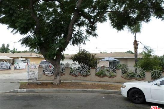 3 bed 1.5 bath Single Family at 2114 W Dahl Ln Santa Ana, CA, 92704 is for sale at 440k - google static map