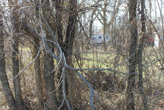 null bed null bath Vacant Land at 0 Dewey Columbus, OH, 43219 is for sale at 15k - google static map