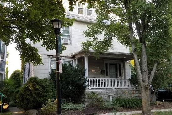 3 bed 1 bath Single Family at 7 KETCHUM PL BUFFALO, NY, 14213 is for sale at 175k - google static map