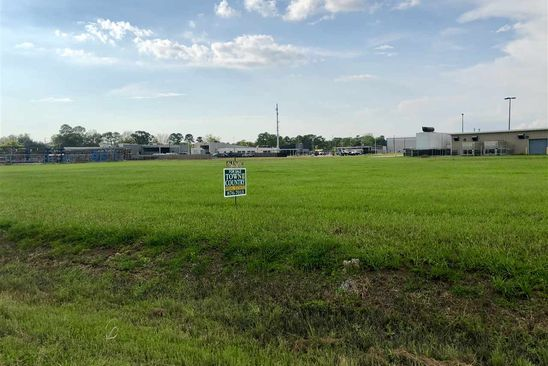 0 bed null bath Vacant Land at 159 Technology Ln Gray, LA, 70359 is for sale at 149k - google static map