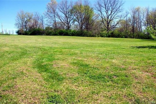 null bed null bath Vacant Land at 106 Locke Ln Elsberry, MO, 63343 is for sale at 29k - google static map