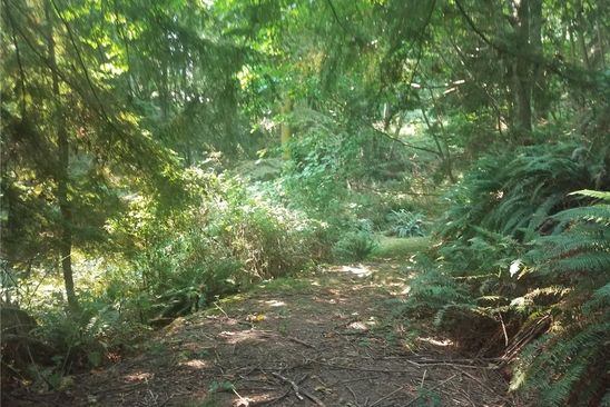 null bed null bath Vacant Land at 8158 SAND DOLLAR LN CLINTON, WA, 98236 is for sale at 125k - google static map