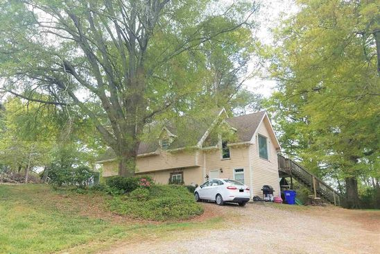 3 bed 2 bath Single Family at 12787 ALCOVY RD COVINGTON, GA, 30014 is for sale at 126k - google static map