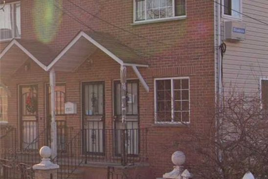 5 bed 2 bath Multi Family at Undisclosed Address JAMAICA, NY, 11434 is for sale at 630k - google static map