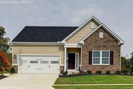 3 bed 2 bath Single Family at 1523 Scarbrough Cir Concord, NC, 28025 is for sale at 282k - google static map