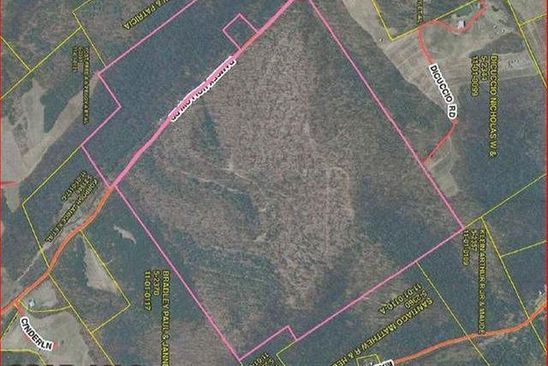 null bed null bath Vacant Land at 729 Ramsey Hollow Rd Beech Creek, PA, 16822 is for sale at 259k - google static map