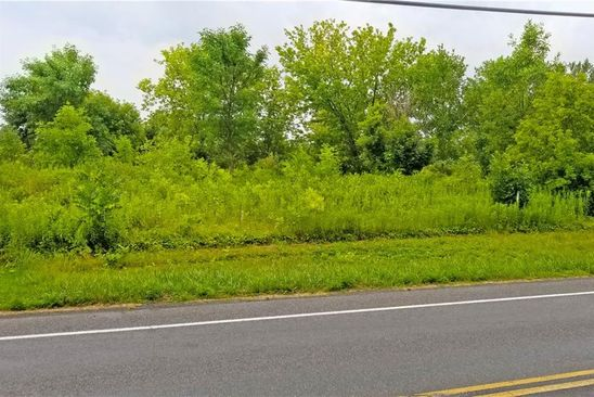 0 bed null bath Vacant Land at 4059 Brick Schoolhouse Rd Hamlin, NY, 14464 is for sale at 14k - google static map