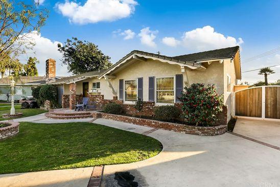 Garden Grove, CA 92840