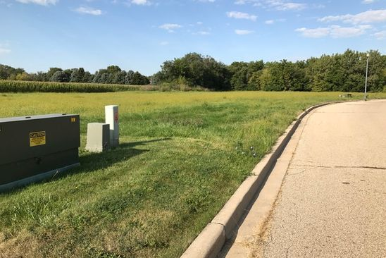 null bed null bath Vacant Land at  8 Princeton, IL, 61356 is for sale at 300k - google static map
