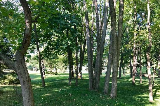 null bed null bath Vacant Land at 0 Brookside Dr Springfield, OH, 45503 is for sale at 6k - google static map