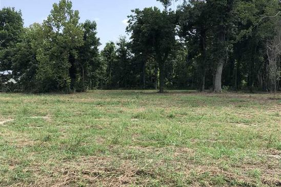 null bed null bath Vacant Land at  Muddy Byu Vicksburg, MS, 39183 is for sale at 35k - google static map