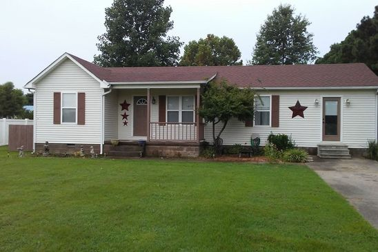 4 bed 2 bath Single Family at 768 Tom Dr Mayfield, KY, 42066 is for sale at 105k - google static map