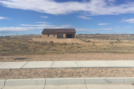 null bed null bath Vacant Land at 8005 Canoncito Dr NW Albuquerque, NM, 87120 is for sale at 85k - google static map
