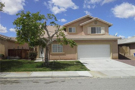 5 bed 3 bath Single Family at 13408 DOVER LN VICTORVILLE, CA, 92392 is for sale at 270k - google static map