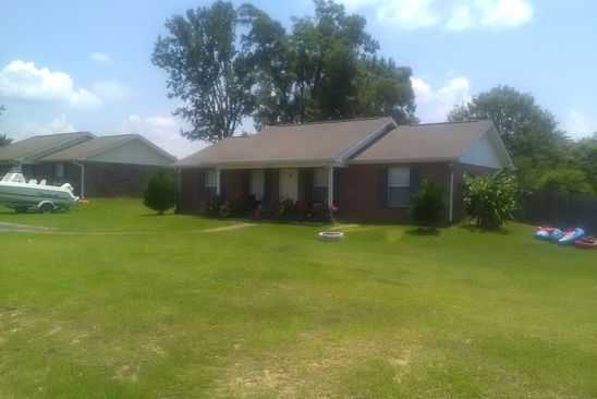 3 bed 2 bath Single Family at 6039 Alyssa Ln Kiln, MS, 39556 is for sale at 85k - google static map
