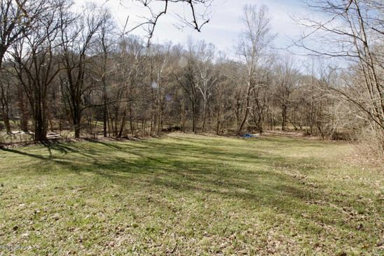 null bed null bath Vacant Land at 2500 Weavers Run West Point, KY, 40177 is for sale at 45k - google static map