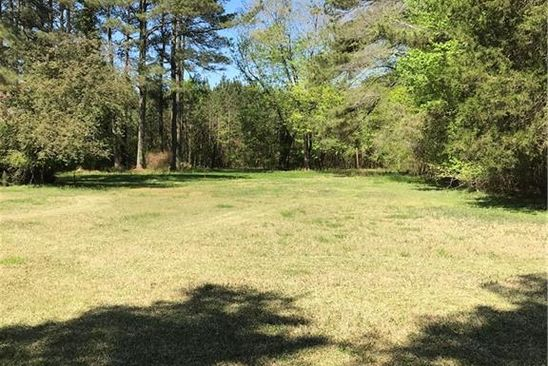 4 bed null bath Vacant Land at 1802 Jolliff Rd Chesapeake, VA, 23321 is for sale at 200k - google static map