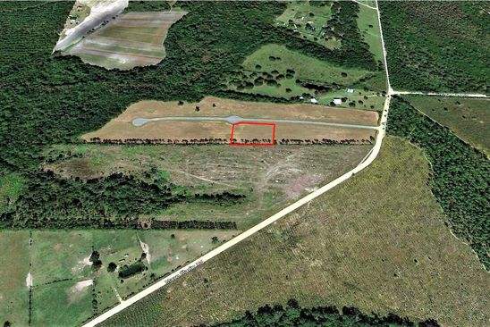 null bed null bath Vacant Land at 9 Spanish Moss Way Wewahitchka, FL, 32465 is for sale at 18k - google static map