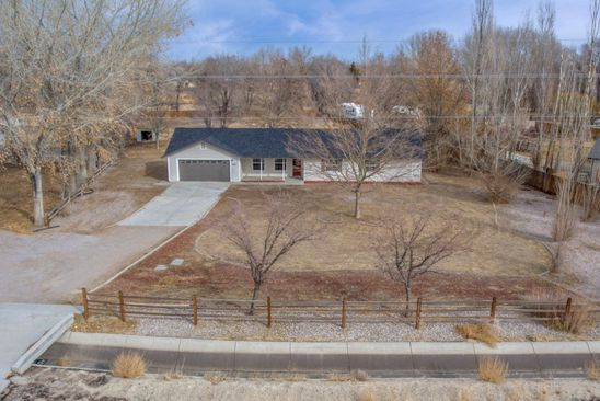 null bed null bath Townhouse at 5310 Bottom Rd Fallon, NV, 89406 is for sale at 270k - google static map