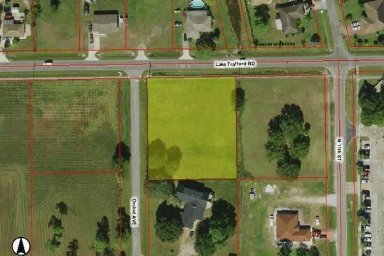 null bed null bath Vacant Land at  Orchid Ave Immokalee, FL, 34142 is for sale at 90k - google static map
