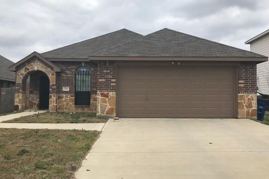 4 bed 2 bath Single Family at 2011 Devilwood Ct Dallas, TX, 75253 is for sale at 185k - google static map