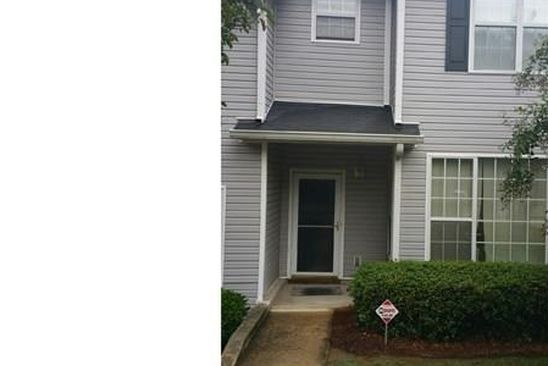 3 bed 3 bath Condo at 113 ODYSSEY TURN CONYERS, GA, 30012 is for sale at 105k - google static map
