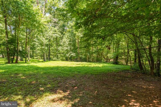 null bed null bath Vacant Land at 20 Jefferson Dr Potomac Falls, VA, 20165 is for sale at 45k - google static map