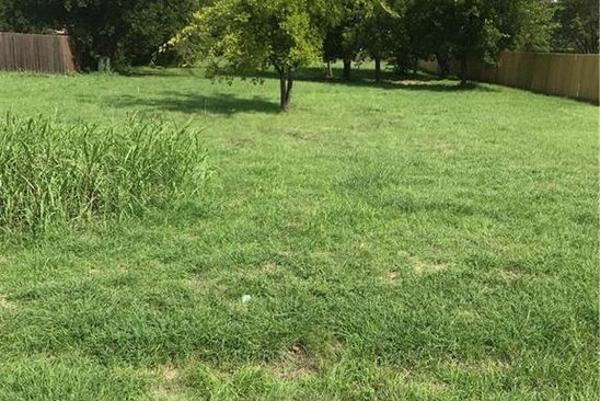 null bed null bath Vacant Land at 6616 Gillis Johnson St Fort Worth, TX, 76179 is for sale at 58k - google static map