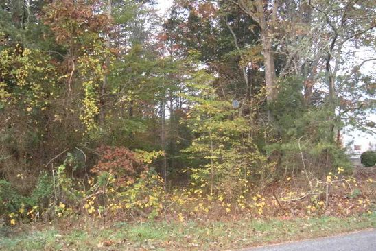 0 bed null bath Vacant Land at  Howardsville Tpke Schuyler, VA, 22969 is for sale at 60k - google static map