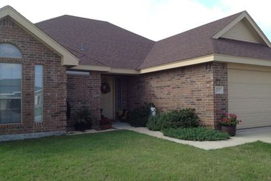 3 bed 2 bath Single Family at 257 Sugarberry Ave Abilene, TX, 79602 is for sale at 182k - google static map