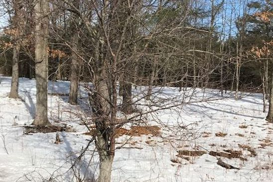 null bed null bath Vacant Land at 464 Stove Pipe Rd Voorheesville, NY, 12186 is for sale at 85k - google static map