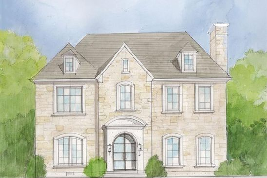 4 bed 7 bath Single Family at 3644 HAYNIE AVE DALLAS, TX, 75205 is for sale at 3.35m - google static map