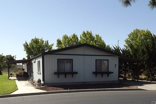 3 bed 2 bath Mobile / Manufactured at 519 W Taylor St Santa Maria, CA, 93458 is for sale at 55k - google static map