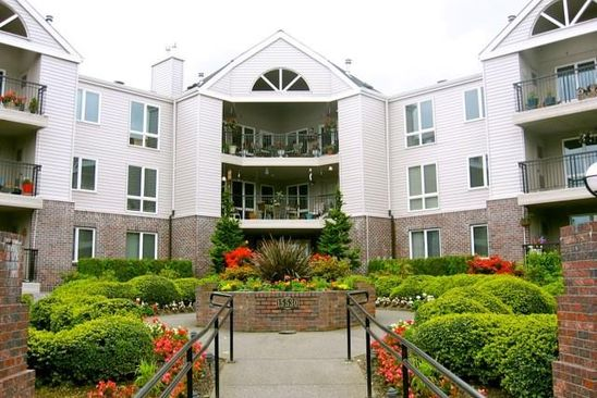 2 bed 2 bath Condo at 15530 NE Knott St Portland, OR, 97230 is for sale at 307k - google static map