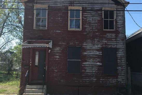0 bed 2 bath Multi Family at 22 CLOSE ST SCHENECTADY, NY, 12307 is for sale at 20k - google static map