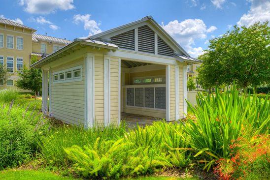 Enjoyable 123 Low Country Ln The Woodlands Tx 77380 Realestate Com Interior Design Ideas Oteneahmetsinanyavuzinfo