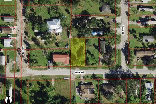 null bed null bath Vacant Land at Undisclosed Address IMMOKALEE, FL, 34142 is for sale at 16k - google static map
