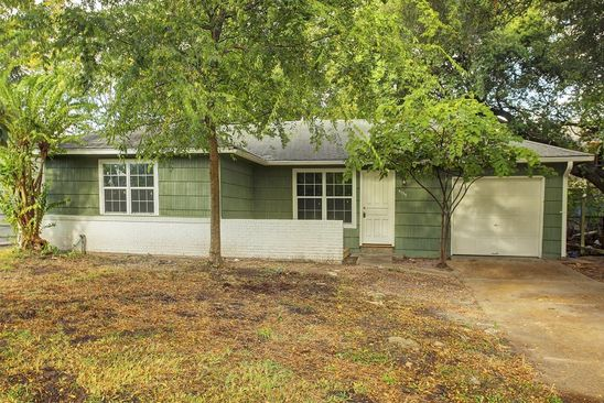 3 bed 1 bath Single Family at 4139 LUMBERDALE RD HOUSTON, TX, 77092 is for sale at 149k - google static map
