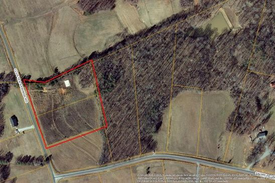 null bed null bath Vacant Land at 0 Cluster Springs Rd Alton, VA, 24520 is for sale at 18k - google static map