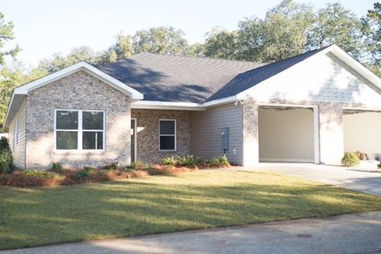3 bed 2 bath Single Family at 121 Kenley Ln Thomasville, GA, 31792 is for sale at 190k - google static map