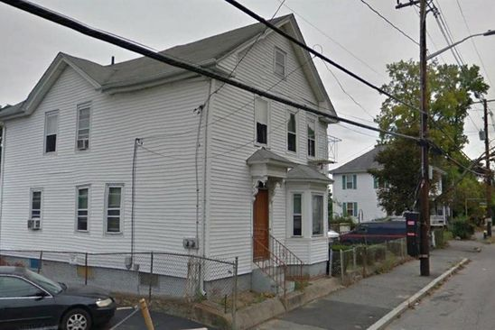 4 bed 2 bath Apartment at 1017 DOUGLAS AVE PROVIDENCE, RI, 02904 is for sale at 199k - google static map