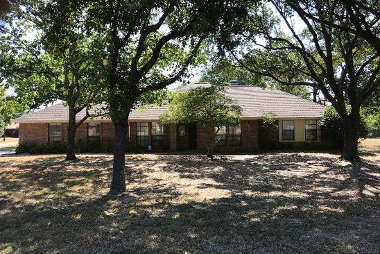 3 bed 3 bath Single Family at 17785 COUNTRY CLUB DR KEMP, TX, 75143 is for sale at 225k - google static map
