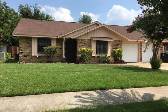 3 bed 2 bath Single Family at 9746 SEEKER ST HOUSTON, TX, 77078 is for sale at 140k - google static map