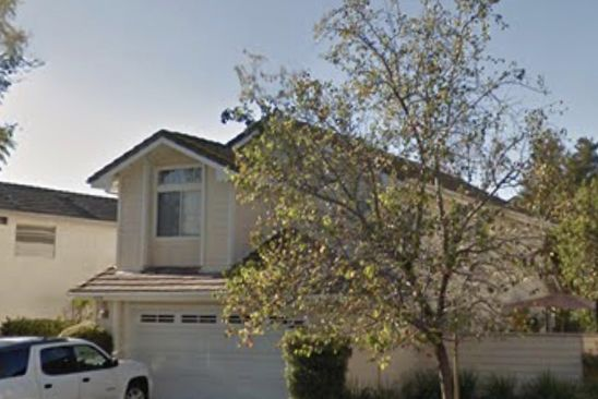 4 bed 3 bath Single Family at 4994 CORTE PLAYA ENCINO SAN DIEGO, CA, 92124 is for sale at 744k - google static map