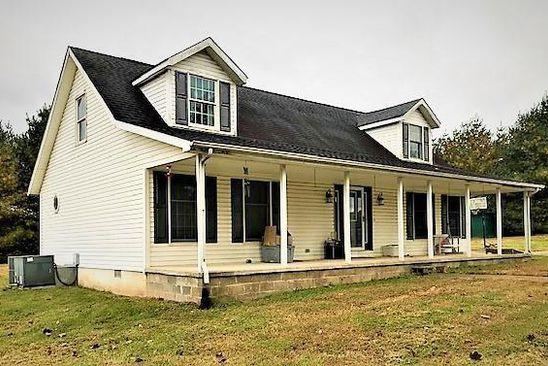 1940 Jamestown Hwy, Livingston, TN 38570 | RealEstate com